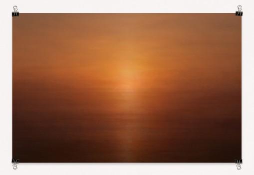 200 Sonnenuntergänge