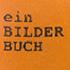 ein_BILDERBUCH