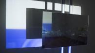 Installation / Video, 9 min (Loop), Johannes Raimann © 2019
