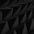 VB Absorptionen_2.1_Stills1_180610web